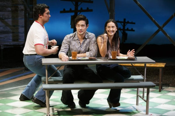 Review: Vietgone at MTC