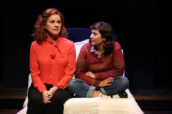 Review: Terms of Endearment at 59E59