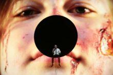 Review: White Noise at NYU Skirball