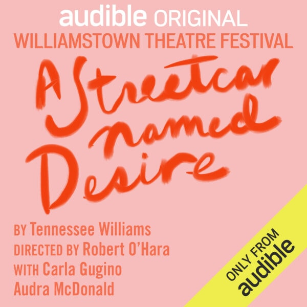 Review: A Streetcar Named Desire