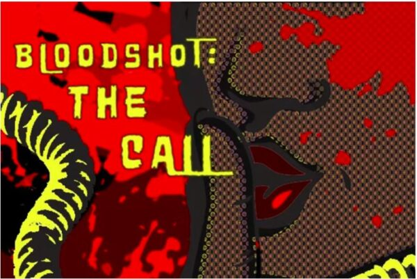 Review: Bloodshot: The Call at Exponential Festival