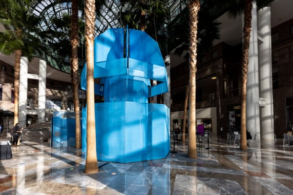 Review: A Dozen Dreams at Brookfield Place